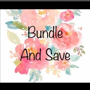 Other - Bundle Your Likes For Discount!